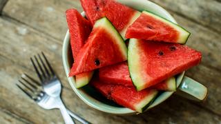 10 érdekes tény a görögdinnyékről, amit nem tudtunk