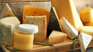 Ezek a sajtok hizlalnak a legjobban. Sírunk a kedvenceinkért