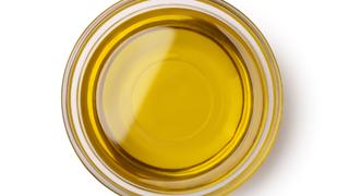 Szabad extra szűz olívaolajjal sütni? Minden, amit tudni kell a zsiradékokról