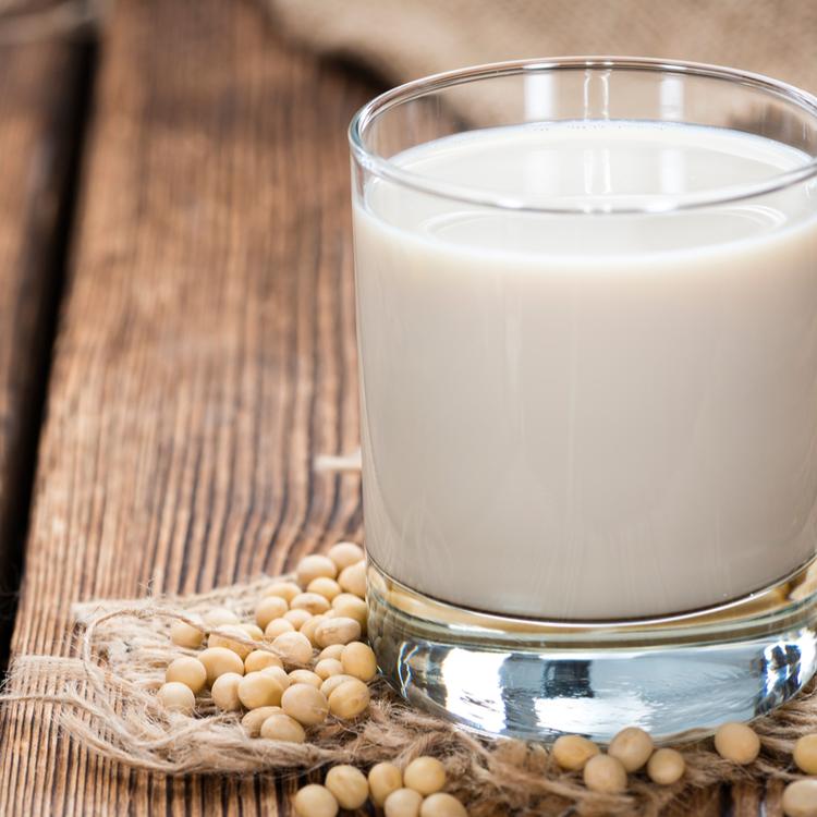 Egészségesebbek vajon a növényi tejek?