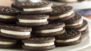 Készítsünk Oreo kekszet otthon: az amerikai kedvenc házilag a legjobb