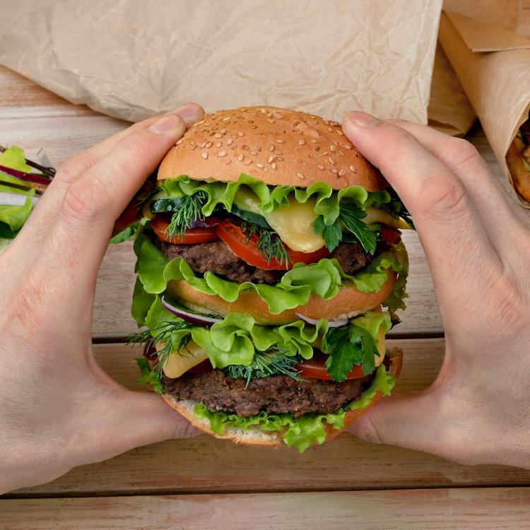 Gourmand vagy gourmet? Tényleg van különbség, vagy túlgondoljuk?