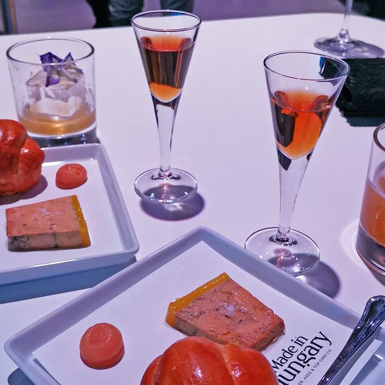 Itt a legjobb a rántott hús Magyarországon - Nem csak a legjobb étterem kapott díjat