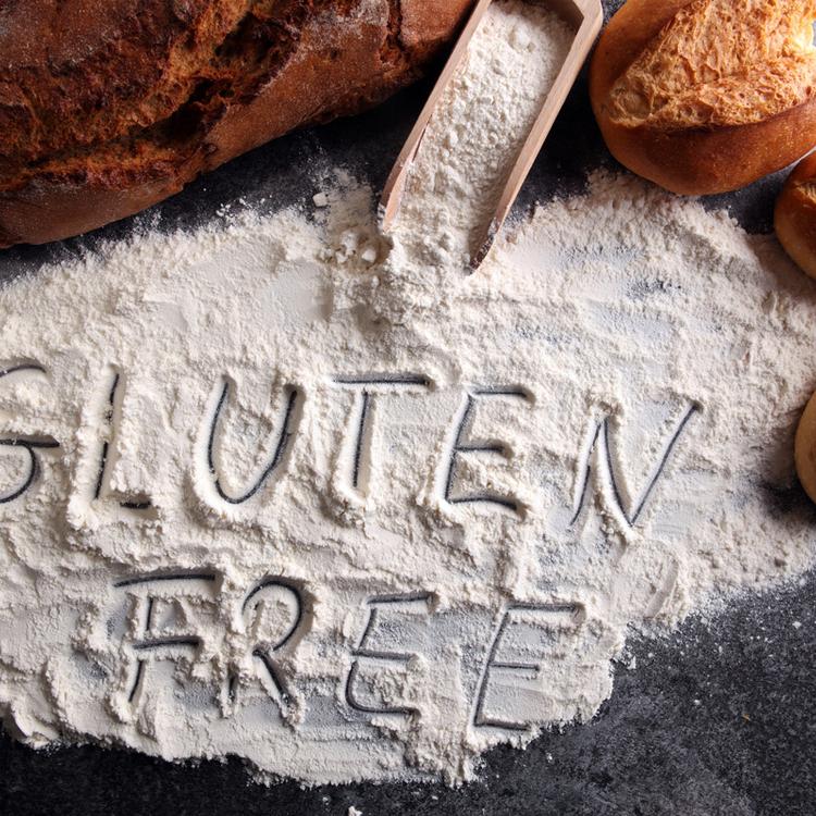 Gluténmentes lisztek: melyik pontosan miért jó? Van amelyikben nagyon sok a szénhidrát