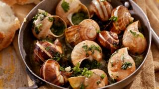 Csigahús: egészséges, tápláló alapanyag vagy megosztó ínyencség?