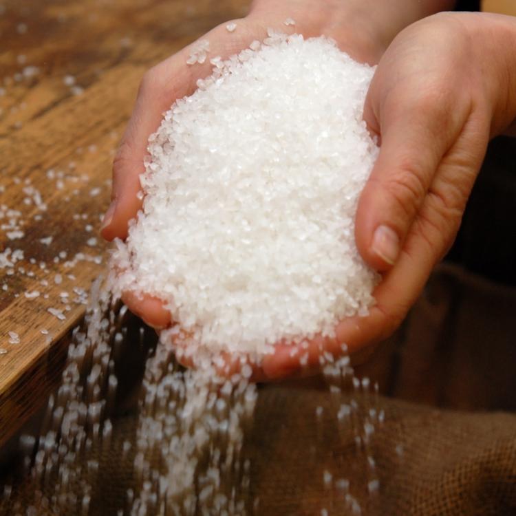Tényleg annyira veszélyes a túlzott sófogyasztás?