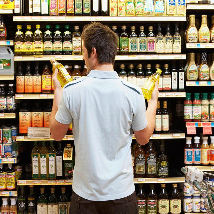 Növényi olajok és felhasználásuk: melyikkel érdemes sütni, főzni?