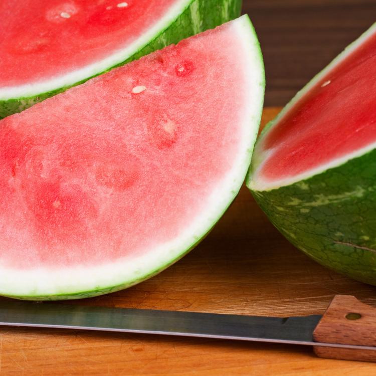 A görögdinnye jóval több, mint cukor és víz