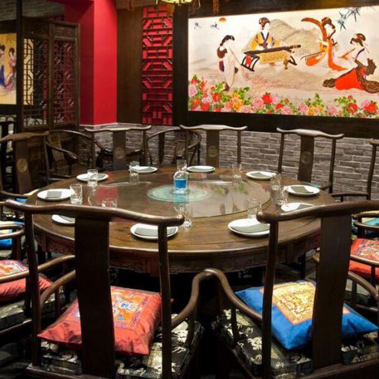 Aki rendes kínait akar enni, ide menjen