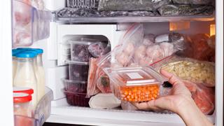 A fagyasztóban meddig áll el a hús vagy a gyümölcs? Nem árt, ha odafigyelsz