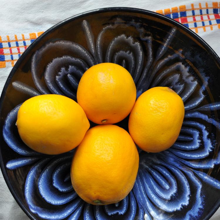 Megérkezett a különleges januári citrom a boltokba - Hogy ismerheted fel?