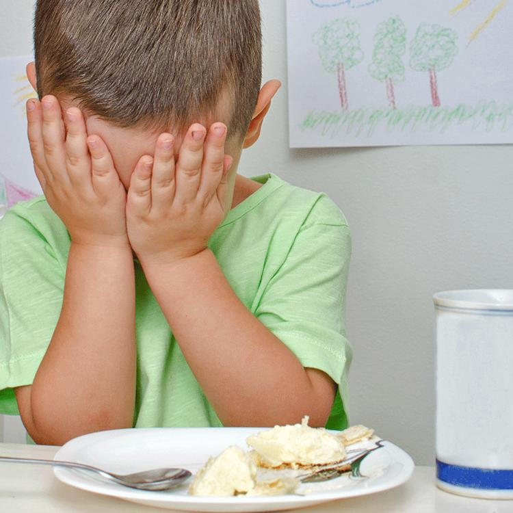 Mi a gyerekek igazi véleménye a menzáról? Körbekérdeztük az illetékeseket
