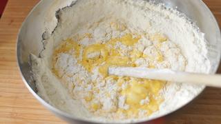 Trükkök a tökéletes nokedlihez: amiket a szakácskönyvek nem írnak le