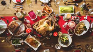 Miért esszük túl magunkat karácsonykor? Az agyunk is tehet róla