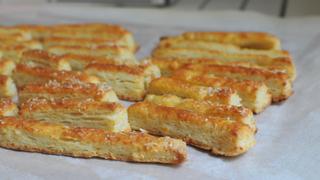 A 10 legjobb sajtos recept, amit vétek lenne kihagyni