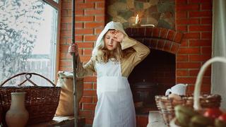 Kánikulai főzés: tippek, hogy ne fűtsd a konyhát a nagy melegben