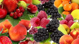 Hazai zöldség-gyümölcs kvíz: te felismered őket?