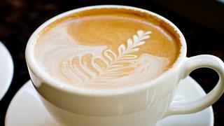 Ismered a kávéfajtákat? Ezt válaszd a hangulat és az álmosság függvényében