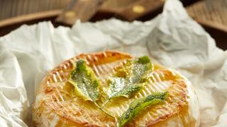 A legjobb sütni való sajtok: ezekben biztosan nem fogsz csalódni!