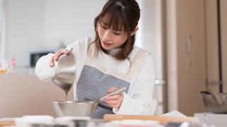 A japán nők nem szeretik a Valentin-napot - Kész agyrém náluk a szerelem ünnepe