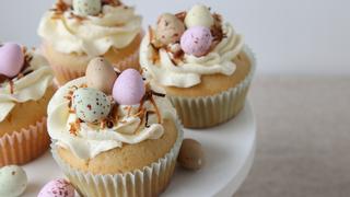 7 jópofa ötlet a húsvéti asztalra, ha gyerekek is vannak a közelben