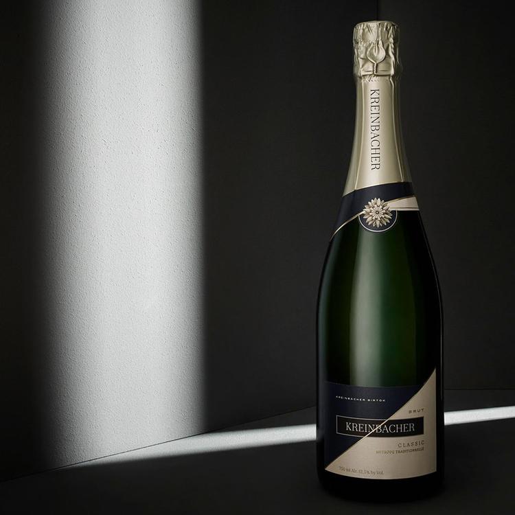 Magyar pezsgő kapott aranyérmet a legnagyobb nemzetközi borversenyen