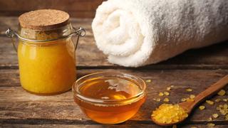 Mézes bőrradír és tojássampon: mi mindent használhatsz a konyhából?