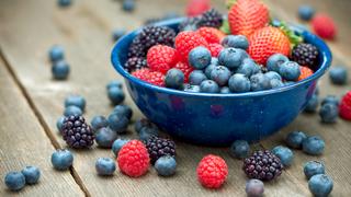 Hogy kell tárolni a bogyós gyümölcsöt, hogy ne penészedjen meg azonnal?