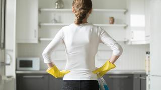 Ezek a konyhád legkoszosabb részei - amikről mindenki elfelejtkezik
