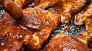 Ha így pácolod a húst, igazán omlós és ízes lesz