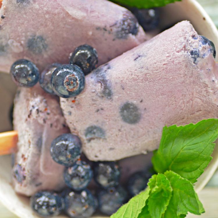 Legyél népszerű, készíts házi jégkrémet! Olcsó, adalékmentes, finom!