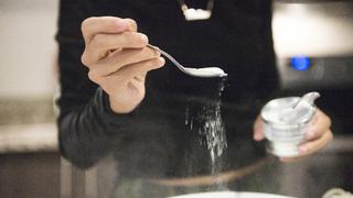 Keverős, sütőporos sütik: hogyan lehet őket elrontani?