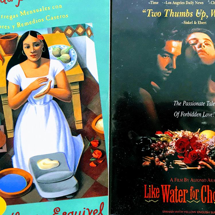 A legjobb gasztrofilmek nőkről nőknek - Nőnapi filmajánló