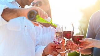 Ez a hétvége a borokról, a sörökről és a street foodról szól: a legjobb programok