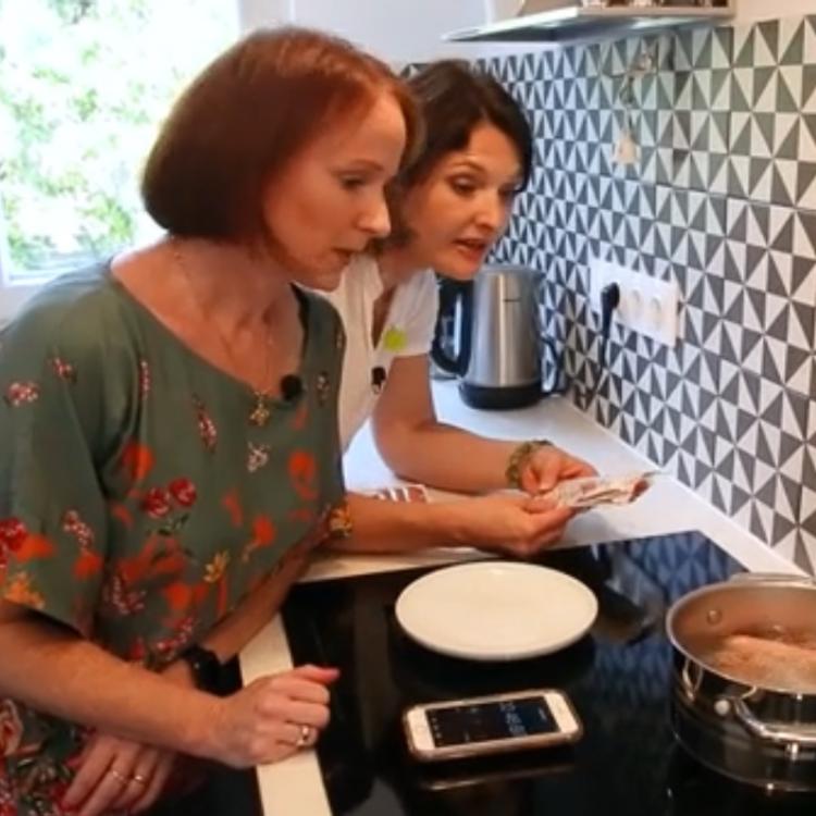 Minden, amit a virslifőzésről tudni akartál életedben, és még annál is több (videó)