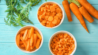 Melyik zöldséget mennyi ideig kell főzni? Kezdő szakácsok kiskátéja