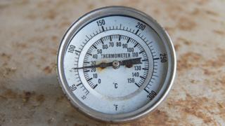 Nemzetközi mértékegységek a konyhában - Átváltási útmutató elfoglalt háziasszonyoknak