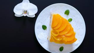 11 édesség sütés nélkül: kánikulai desszertmustra, konyhamelegítés nélkül
