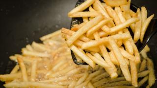 Miért lett rágós a hús? A kémia megválaszolja a fontos kérdést