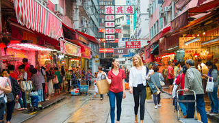 Kóstold meg a világot! Top 5 külföldi gasztrofesztivál, ahová könnyedén eljuthatunk