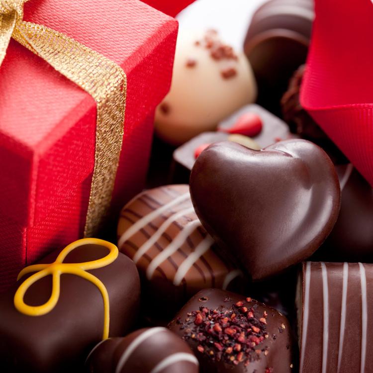 Csokoládé-előfizetés: hihetetlen, de létezik