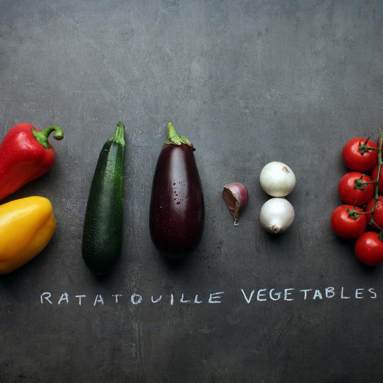 Ilyen a lecsó, amikor a franciák készítik: degeszre eheted magad, akkor sem hízol