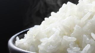 Hogyan főzzünk rizst? Biztos módszer kezdőknek és haladóknak
