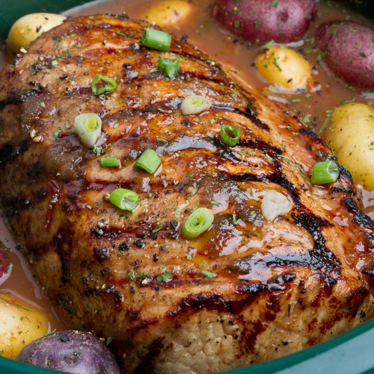 Mi az a slow cooker, és hogyan működik? Így megmarad az étel vitamintartalma