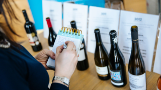 Mit kínál idén a 10 éves VinCE Budapest? Csúcsborok, pezsgő és gin is várja a látogatókat