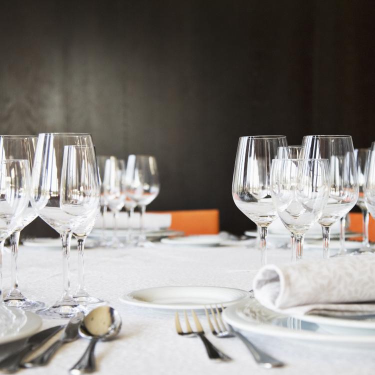 Újabb két magyar étterem lett Michelin csillagos! Közzétették az éttermek listáját
