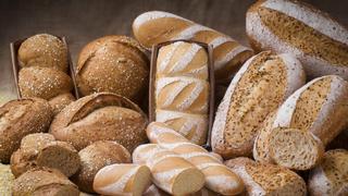 Napokig finom, friss kenyér? Csak azon múlik, hogyan tároljuk