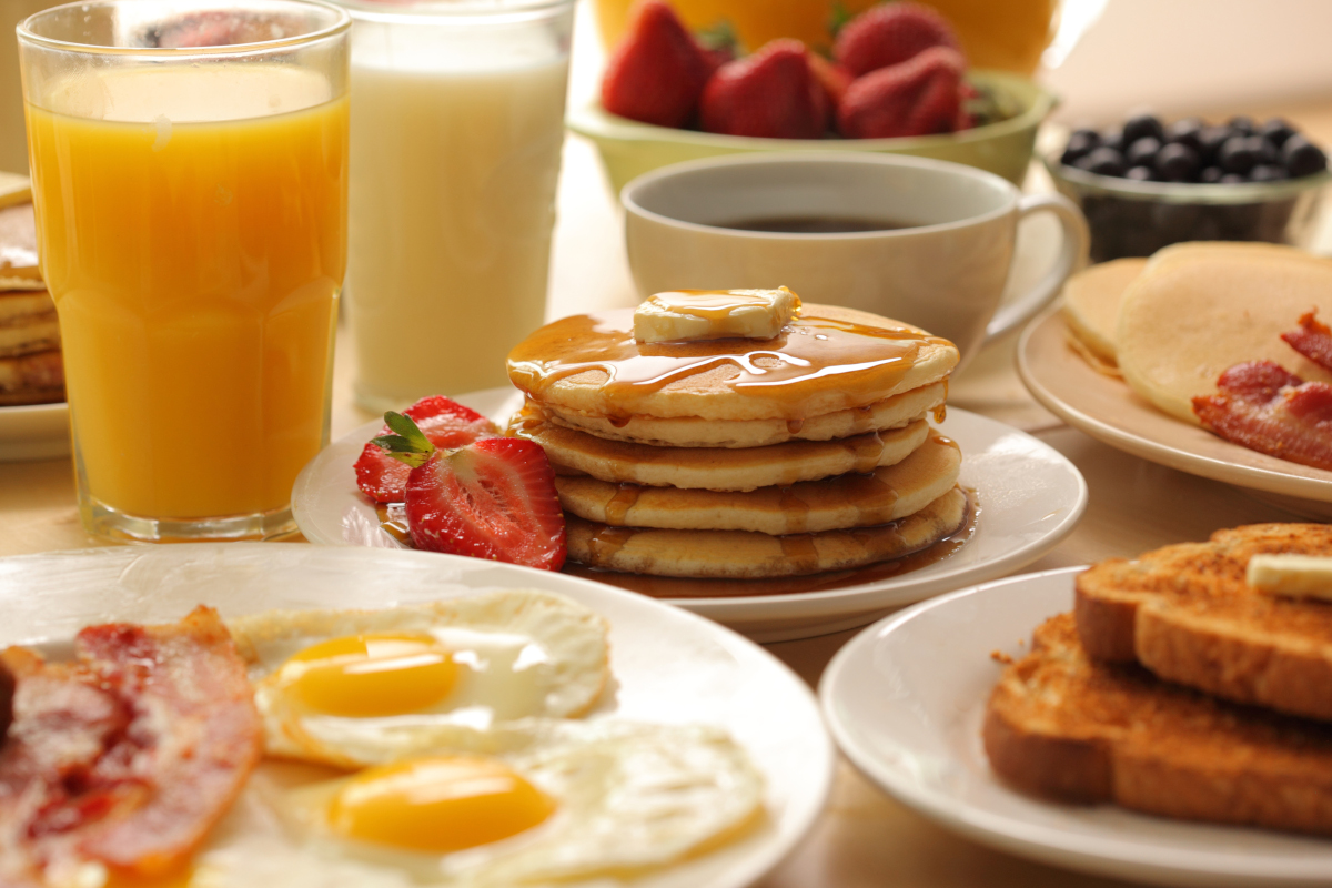 american_breakfast.jpg