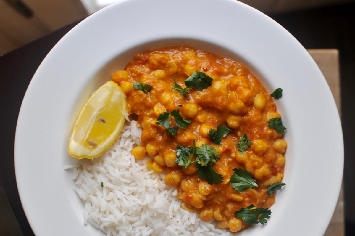 csicseriborso_curry.jpg