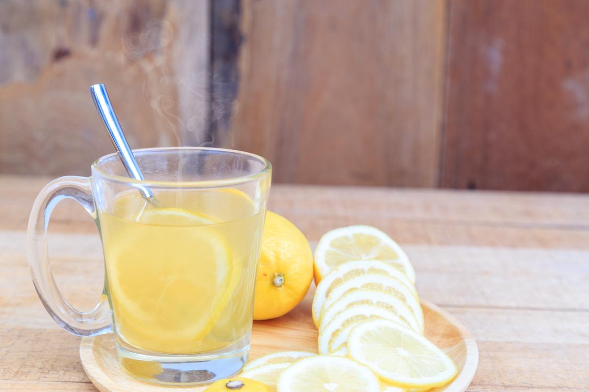 citromos_viz.jpg